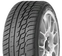 Matador MP-92 Sibir Snow, 225/50 R17 98V