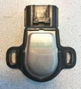 Датчик положения дроссельной заслонки Mazda