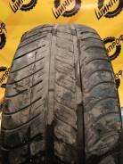 Michelin Energy, 215/65 R15