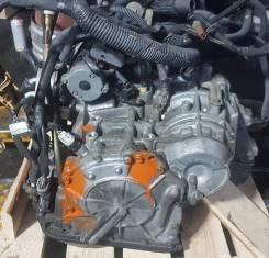 Акпп U241E 2AZFE, 1AZ Toyota Ipsum/Rav4 (пробег 52000) 2WD