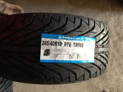 Triangle Group TR968, 245/40 R18