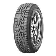 Roadstone Winguard WinSpike SUV, 225/55 R18 98T