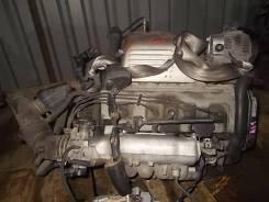 Продам двигатель на Toyota 3S-FE