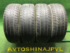 Toyo Teo Plus, (9805ш) 205/65R15
