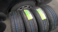 Bridgestone Ecopia EP850, 265/70 R16