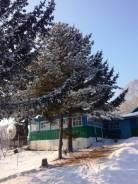 Продам дом в Ольгинском районе. Малый увал 8, р-н с. Милоградово, площадь дома 70,0кв.м., скважина, электричество 10 кВт, отопление твердотопливное...