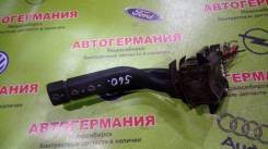 Подрулевой переключатель дворников Ford Tranzit (91-00) 95VB11K665AA
