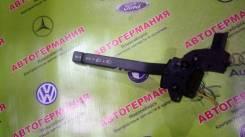 Подрулевой переключатель поворотников Ford Tranzit (91-00) 91VB13B302AH