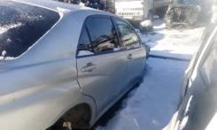Дверь задняя правая Toyota Verossa, GX110,1GFE