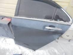 Дверь задняя L Honda Accord CL7