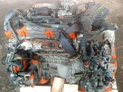 Двигатель 1AZ-FSE Toyota Allion/Avensis/Noah пробег 42000 км.