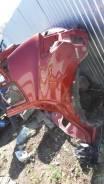Колонка рулевая для Kia Spectra 2000-2011