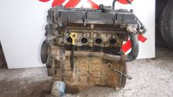 Двигатель для Kia RIO II (JB) 2005-2011
