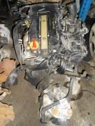 Двигатель 1.2Z12XEP Опель корса 2014г