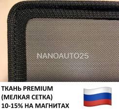 Москитные сетки. Lexus GX460, URJ150 Renault Premium 1URFE