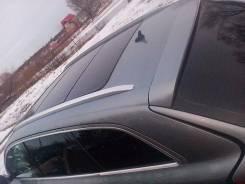 Детали кузова. Audi Q7, 4LB Двигатели: BAR, BHK, BTR, BUG, CASA, CATA, CCFA, CCFC, CCGA, CCMA, CJGA, CJGC, CJGD, CJMA, CJTB, CJTC, CJWB, CJWC, CLZB, C...