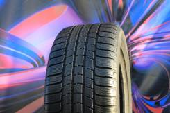 Michelin Latitude Alpin HP RunFlat, 255/55 R18