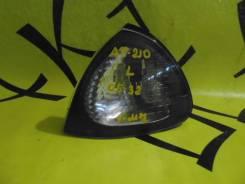 Габарит передний левый TOYOTA Caldina ST210 '97-'99 05-32