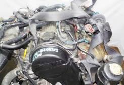 Двигатель в сборе. Suzuki: Every, Carry Truck, Esteem, Jimny, Cultus, Swift, Cultus Crescent, APV, Escudo, X-90, Wagon R Plus, Vitara Двигатели: G13...