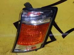 Габарит передний левый TOYOTA GAIA ACM10 '01- 44-50