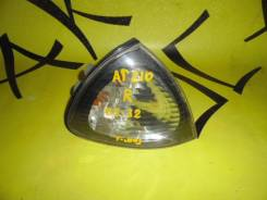 Габарит передний правый TOYOTA Caldina ST210 '97-'99 05-32