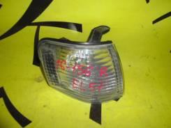 Габарит передний правый TOYOTA Corsa/Tercel EL50 '97-'99 16-156