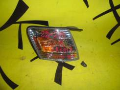Габарит передний правый TOYOTA Cresta GX100 '98-'01 22-299