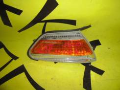 Габарит передний правый TOYOTA MARK 2 GX100 '96-'98 22-252