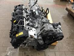 Двигатель контрактный  BMW X5 X6 E70 E71 3.5i 3.5 biturbo N55 B30 A