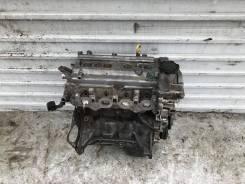 Двигатель 1SZFE Toyota Yaris 1999-2005