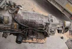 АКПП Subaru EJ254