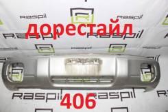 Бампер. Subaru Forester, SF5, SF9, SF6 Двигатели: EJ202, EJ205, EJ20J, EJ254, EJ20G