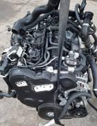 Двигатель 2.0 D4204T11 Volvo XC90