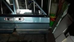 Дверь ГАЗ 3110 Циклон