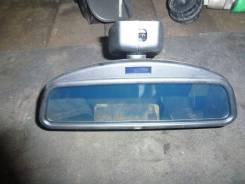 Зеркало заднего вида боковое. BMW 7-Series, E65, E66 BMW 5-Series, E39 BMW Z4, E85, E86 BMW X5, E53 M54B25, M54B30, M62B44TU, M57D30TU, N62B44, N62B48