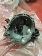 МКПП. Chevrolet Cobalt L2C, LDV, LHD