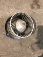 Продам мотор печки задний