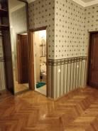 5-комнатная, улица Бухарестская 59. фрунзенский, частное лицо