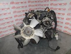 Двигатель TOYOTA 1G-FE для CROWN, CRESTA, CHASER, ALTEZZA, MARK II, VEROSSA. Гарантия, кредит.