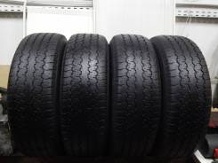 Bridgestone Dueler H/T 689. Летние, 20%, 4 шт