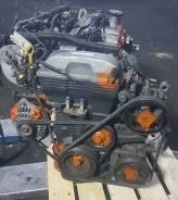 Двс FP Mazda Premacy/Capella (пробег 62000км).