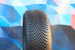 Michelin Alpin 5, 225/50 R17