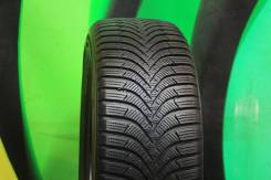 Hankook Winter I*cept RS2 W452, 205/55 R16