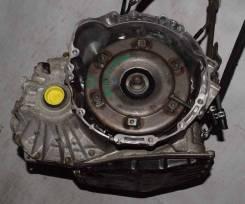 АКПП. Toyota Caldina, AT211, AT211G Toyota Corona Premio, AT211 Двигатель 7AFE
