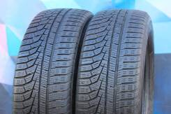 Hankook Winter I Cept Evo2 SUV, 235/55 R18