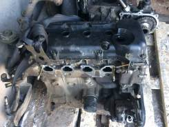 Двигатель в сборе. Nissan Wingroad Nissan Bluebird Sylphy Nissan AD Nissan Sunny QG15DE, QG15DELEV