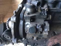 Насос топливный высокого давления. Hyundai Grand Starex, TQ Hyundai H1 Hyundai Porter II Kia Sorento, BL Двигатель D4CB