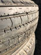Bridgestone R115. летние, 2019 год, новый