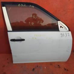 Дверь передняя правая Toyota Probox