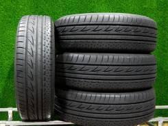 Bridgestone Playz, 205/65 R15